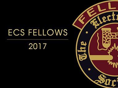 ECS Fellow