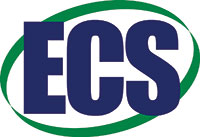 The Electrochemical Society