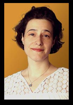 Janine Mauzeroll