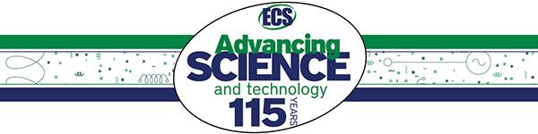 ECS at 115