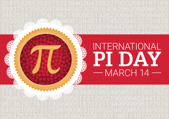 pi day - photo #15