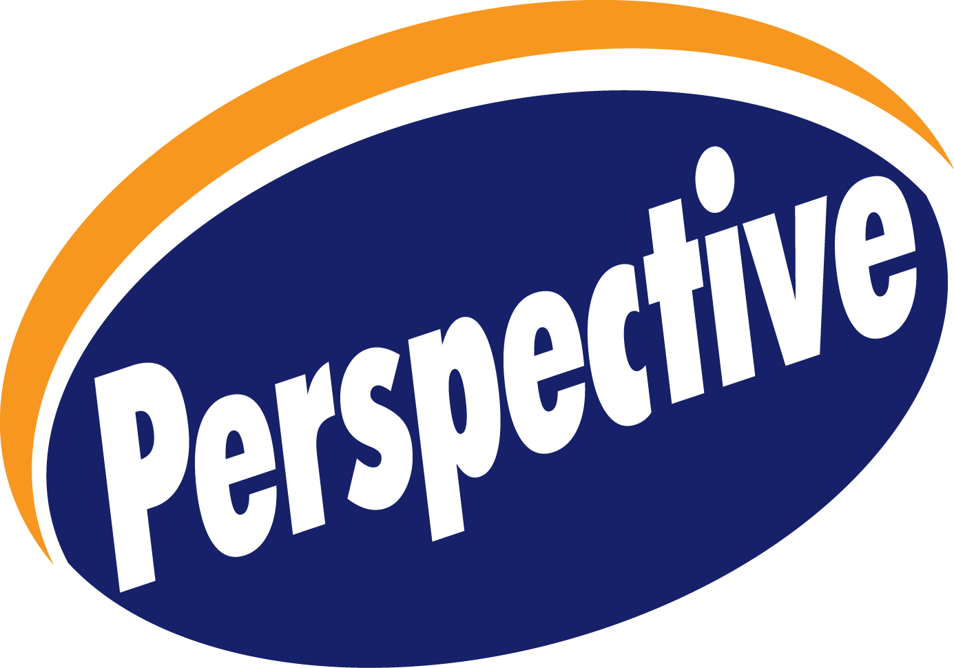 Perspective articles