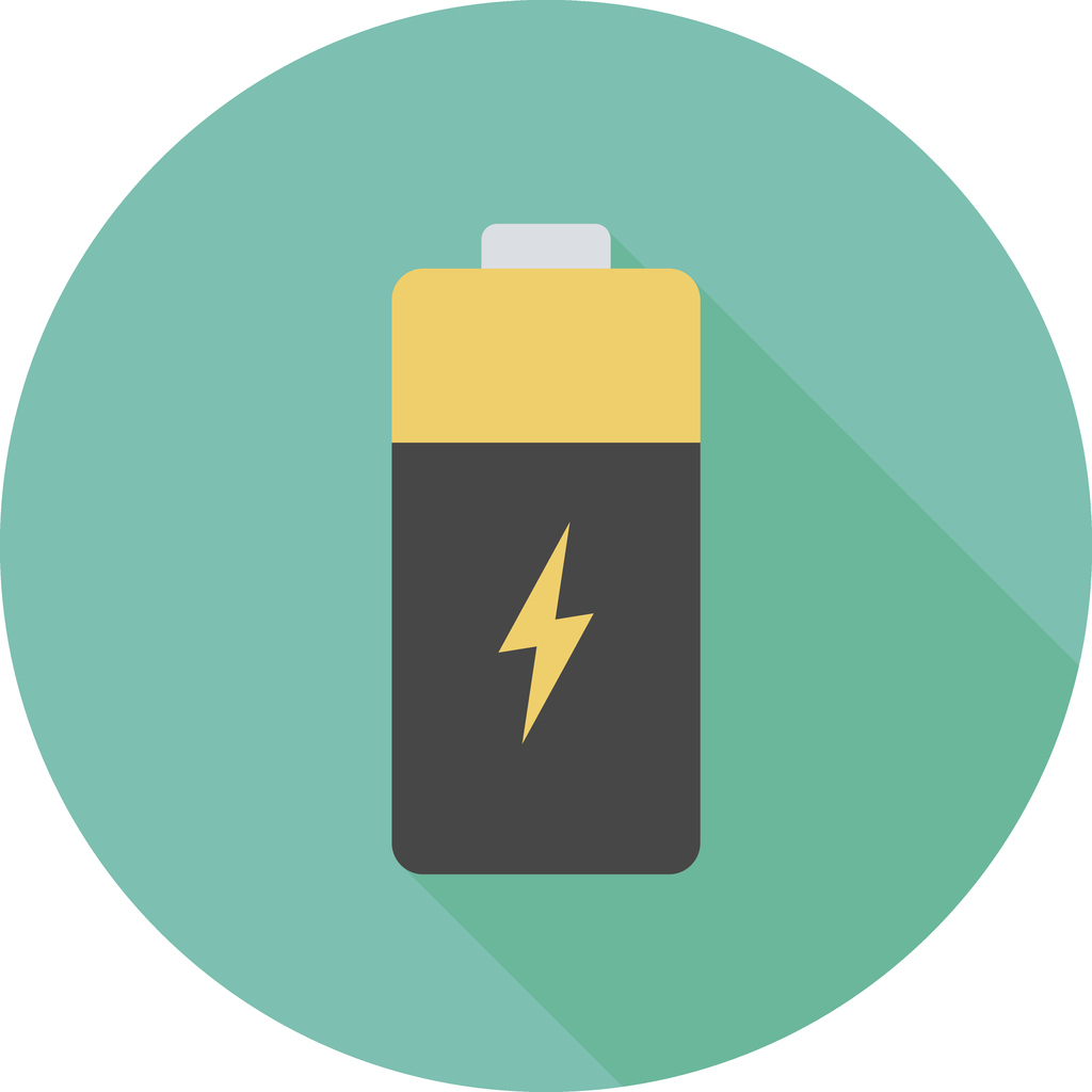 how to get myphone battery to hold charge
