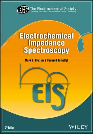 Electrochemical Impedance Spectroscopy (2e)