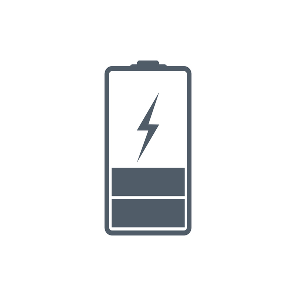 Lithium Ion Battery >> battery Archives - ECS