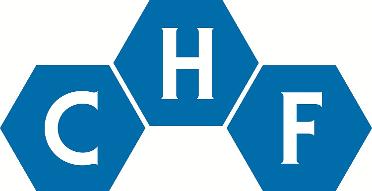 Chemical Heritage Foundation