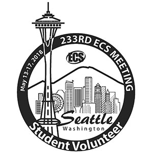 Seattle student volunteers