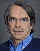Michel Foure