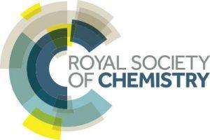 Roal Society of Chemistry