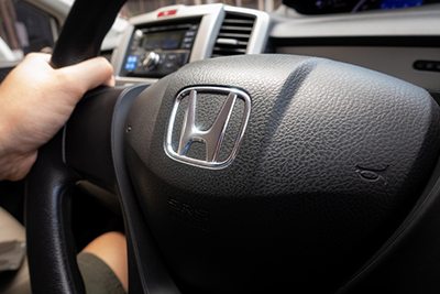 The Search For Next Level New And Improved Electric Vehicle Battery Is An Ongoing One It S Honda May Have Found According To Drive