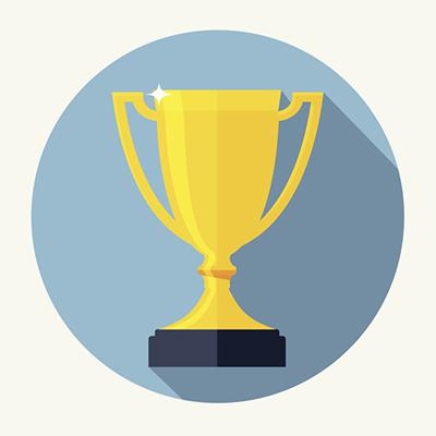 ECS Toyota 2019-2020 Fellowship Winners Announced - ECS