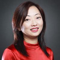 Shirley Meng