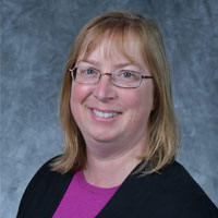Shelley Minteer