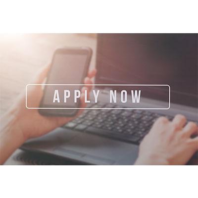 Apply Now for 2021 ECS Summer Fellowships